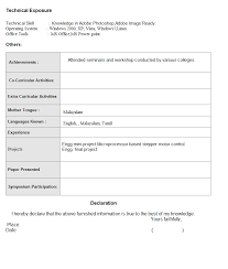 Resume Sample In The Philippines Sle Resume Philippines 28 Images Sle Resume Call Center