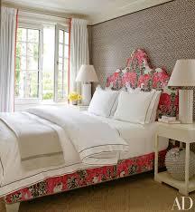 30 headboards to inspire your next bedroom redo bed headboards