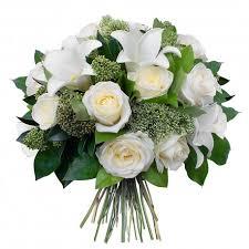 Sympathy Flowers Flowers Condoleances