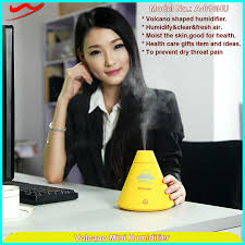 business gifts personal gifts innovative new gift ideas for
