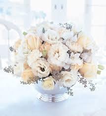 Centerpieces For Quinceanera Quinceanera Flowers Nashville Quinceanera Centerpieces