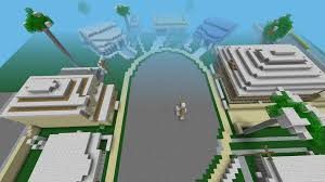 Mpce Maps 1000 Downloads Gta San Andreas Mcpe Maps Minecraft Pocket