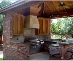 diy outdoor kitchen cabinets in considerable diyoutdoor kitchen