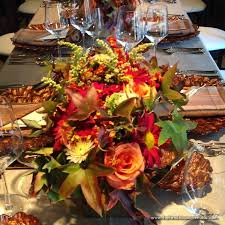 thanksgiving bouquet the bouquet inspiring wedding event florals happy