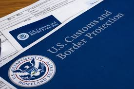 us customs and border protection seeks vets for port