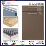 Acrylic Cabinet Doors China Acrylic Kitchen Cabinet Doors Acrylic Kitchen Cabinet Doors
