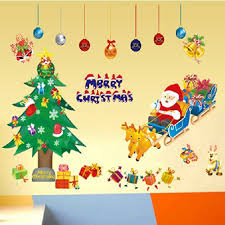 deliver presents room decoration picture more detailed picture about 1 set