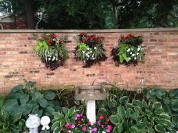 Garden Decor Ideas Pinterest Living Wall Photo Contest Yard Pinterest Walls And Inside Planters