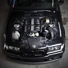 bmw m3 e36 supercharger vf engineering bmw e36 m3 supercharger system
