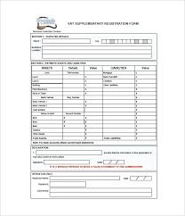 vat invoice invoice template uk non vat registered u2013 dimora me