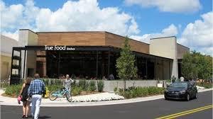 true food kitchen fashion island true food healthy restaurant launches in waterside shops