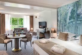 chambre d hote couleur bois et spa maison d hotes design chambre d hotel design maison créative