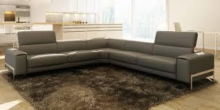 sofaã berwurf grau berwurf fr eckcouch cool excellent ikea ektorp ecksofa mit