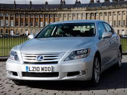 toyota lexus sedan 2010 3dtuning of lexus ls sedan 2010 3dtuning com unique on line car