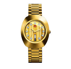 watches price list in dubai top 100 best automatic watches 1000 the