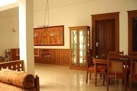 indian home interiors indian home interior design pro interior decor