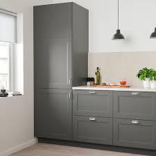 modern grey kitchen cabinets ikea axstad door gray 21x20 ikea grey ikea kitchen