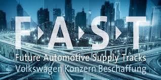 volkswagen germany headquarters homepage