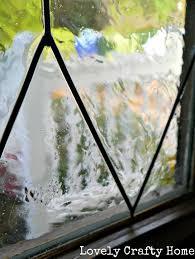 Ideas For Bathroom Windows Colors Best 25 Bathroom Window Privacy Ideas On Pinterest Window