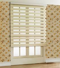 Canadian Tire Window Blinds Blinds Great Cheap Window Blinds Canada Ikea Blinds Canada Roman