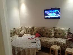 hotel chambre familiale hotel marjana chambre familiale casablanca morocco booking com