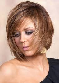 short hairstyles with a lot of layers short layered haircuts endless short layered haircuts for women