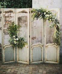 wedding arch using doors 44 best wedding door ideas images on backdrops