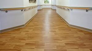 flooring magnificentt vinyl flooring picture design shop