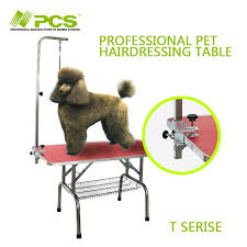 large dog grooming table dog grooming table dog grooming table suppliers and manufacturers