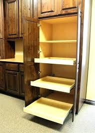 how to organize bathroom cabinets under cabinet storage bins kitchen cabinet storage organizers under