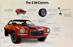 81 z28 camaro parts 1972 camaro parts and restoration information