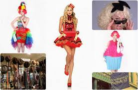 halloween costume city nyc style and a little cannoli 10 best halloween costume shops