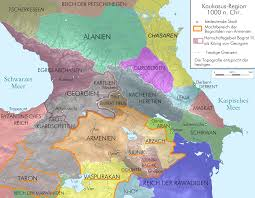 map of abkhazia abkhazia alania and armenia historical maps monarchy