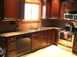 Where Can I Buy Kitchen Cabinet Doors Only Kitchen Cabinets Doors Only Can I Change My Kitchen Cabinet Doors