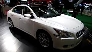 nissan sunny 2014 white 2014 nissan maxima 3 5 sv 2018 2019 car release and reviews