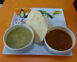 lea cuisine yes shinokubo dining bar lea okubo shin okubo nepal cuisine