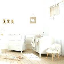 chambre bebe complete solde chambre bebe mixte hopehousebabieshome info