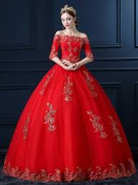 color wedding dresses 200 beautiful color wedding dresses online shopping for