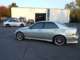 lexus is300 big turbo boosted is300 roll call pics u0026 vids page 8 lexus is forum