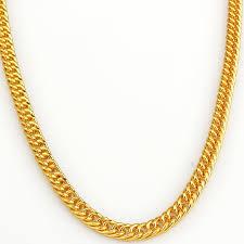 rock chain necklace images Best wholesale wholesale 18k gold plated necklace hip hop mens jpg