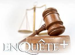 chambre des notaires plainte plainte contre serigne mbaye badiane la chambre des notaires pas