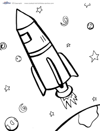 83 coloring pages images coloring pages outer