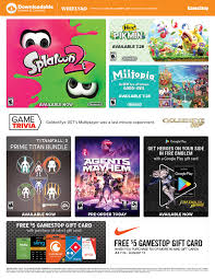 purchase play gift card expired gamestop purchase 20 30 in giftcards get 5 gamestop