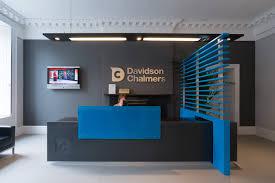 Interior Commercial Design by Form Design Consultants Ltd Commercial Interior Design Consultancy