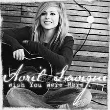 avril lavigne wish you were here joey gaga flickr