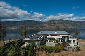 lta consultants inc custom home sheerwater development cost
