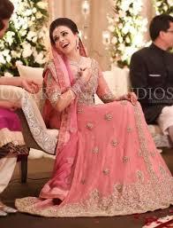 stylish wedding dresses 10 most stylish bridal dresses wedding
