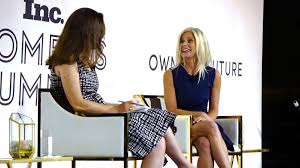Sara Story The 1 Trait That Turned Sara Blakely Into A Self Made Billionaire