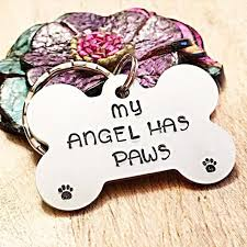 pet memorial gifts dog bereavement gifts best 25 dog memorial gifts ideas on