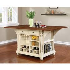 kitchen islands and carts at east bay furniture